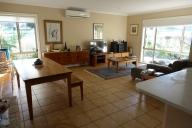 Australia House Sit Dining Room